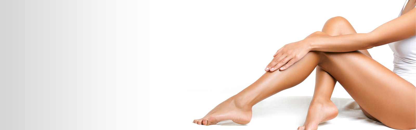 Ellipse Hair Removal