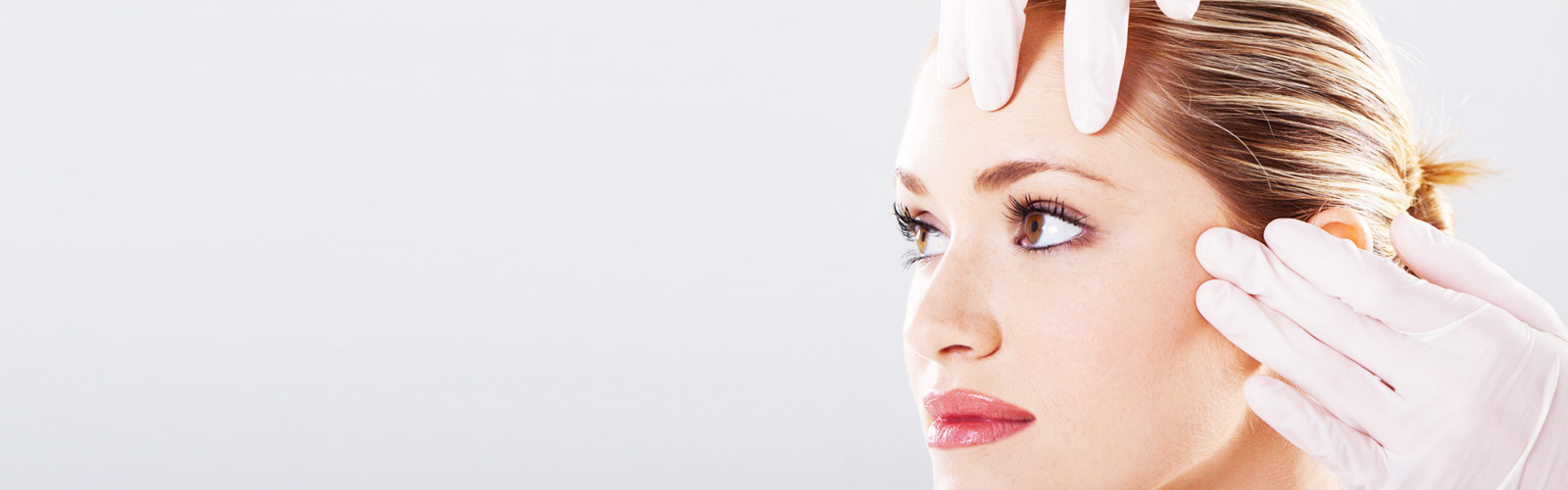 Mesoestetic Peel